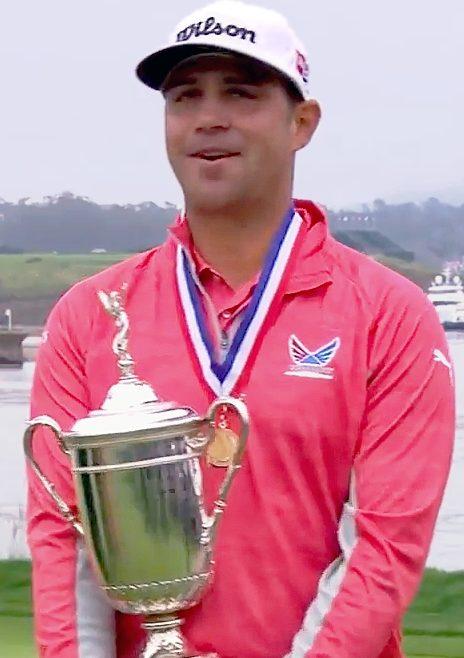 www.golfiquement.com
