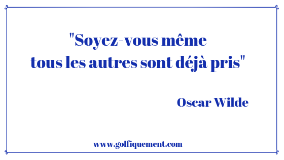 Golfiqument.com