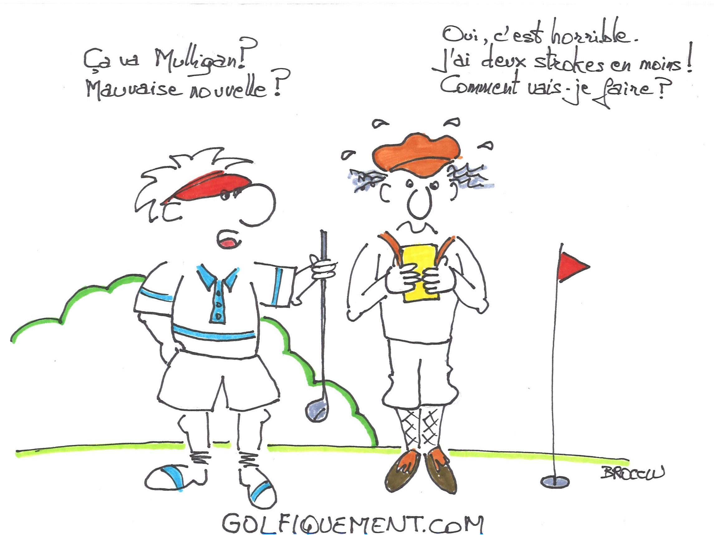 golfiquement.com