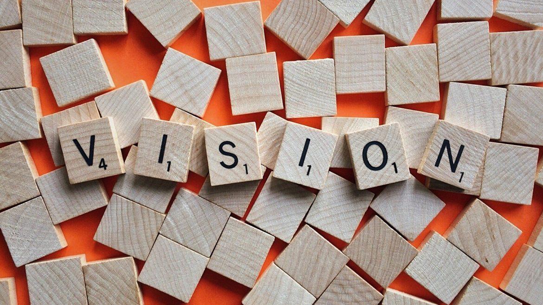 vision-golfiquement