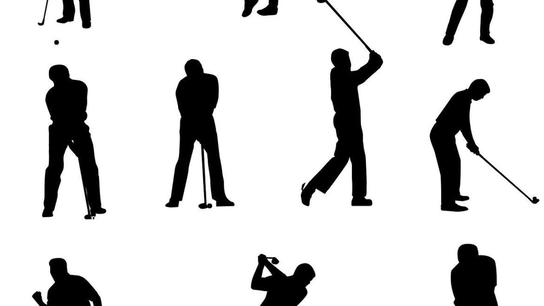 A la recherche du swing parfait-golfiquement
