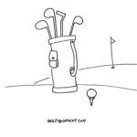 Clubdegolf-golfiquement