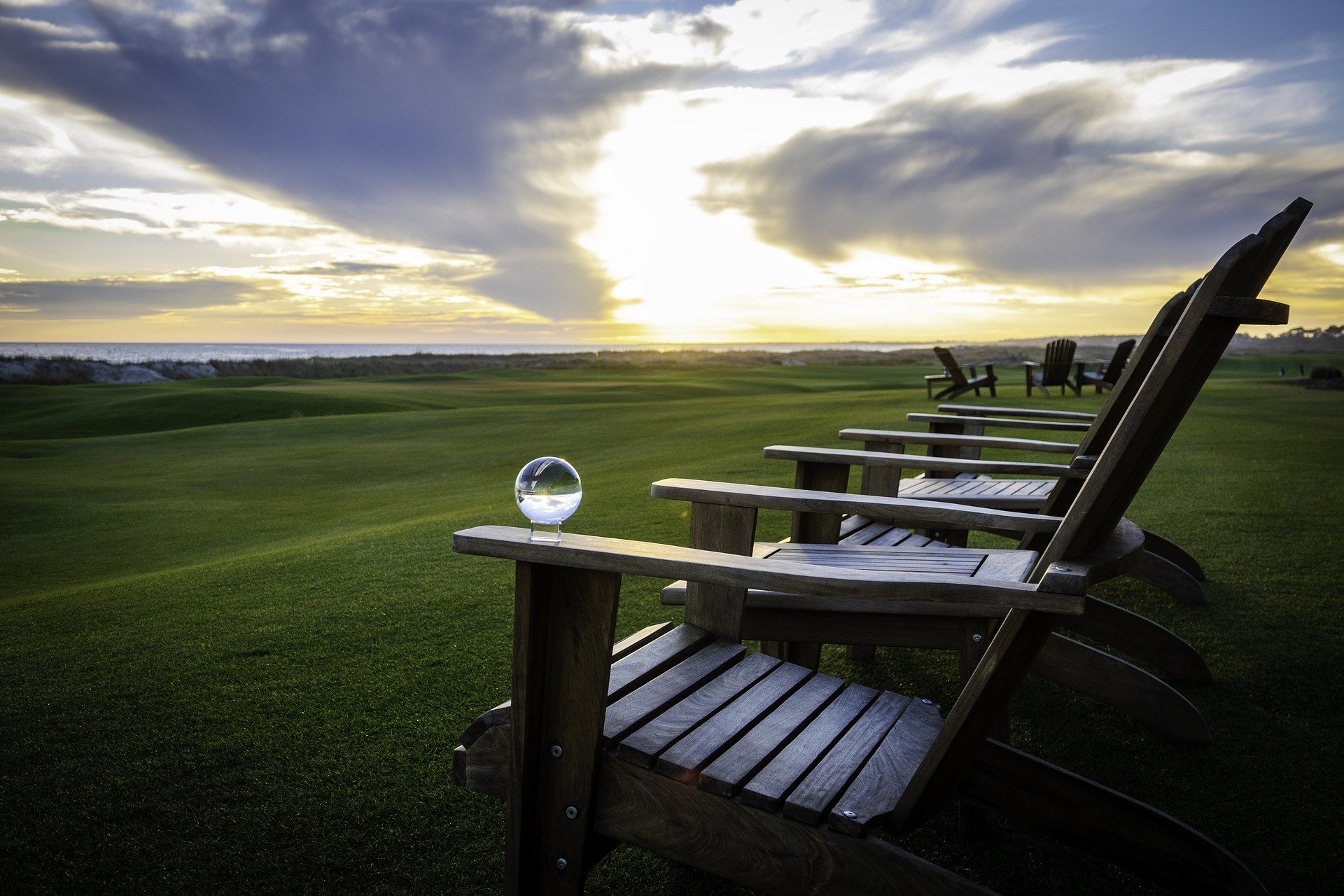 progression-golfiquement.com