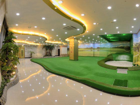 simulateur-golfiquement