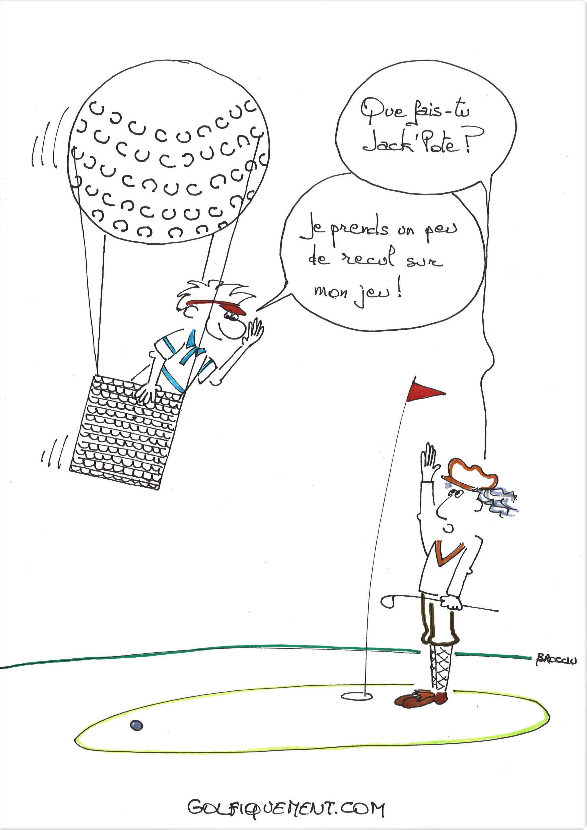 Montgolfiere-golfiquement.com