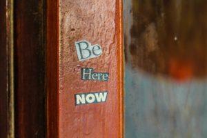 Be here gofliquement.com