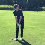 scorer au golf-golfiquement.com