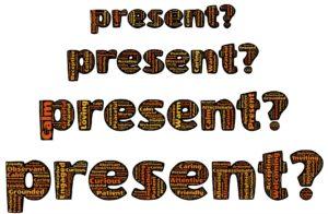 Present-gofliquement.com