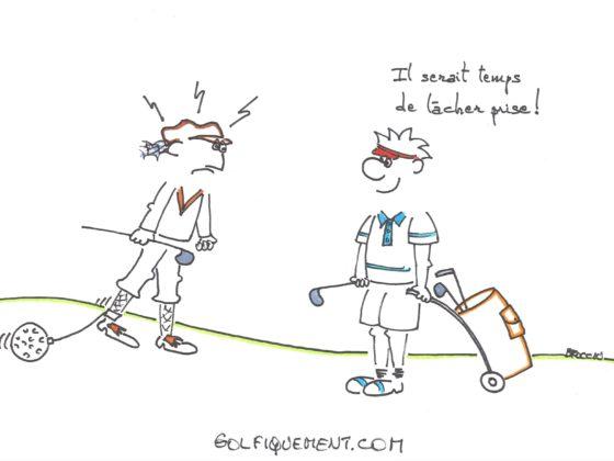 lâcher prise golfiquement.com