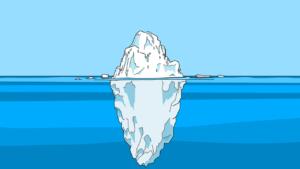 iceberg-golfiquement.com