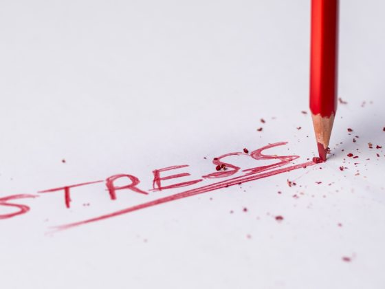 Stress au golf-gofliquement.com